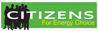 Citizens for Energy Choice